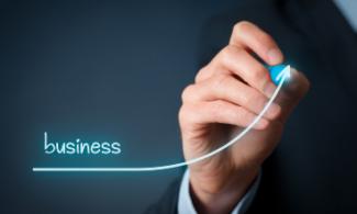 Accélérez votre business BtoB en combinant Smart Data & Smart Rewards