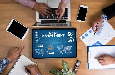 Préparer votre CRM au DATA Management : les 10 indispensables !