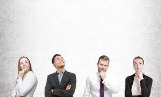 Quel est le profil des Directeurs marketing?