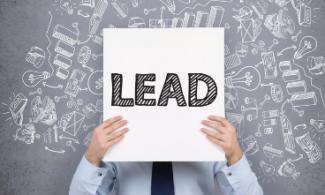 Comment avoir des leads toujours plus qualifiés ?