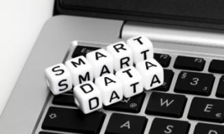 Quelles sont les nouvelles bonnes pratiques à l'heure du Smart Data ?