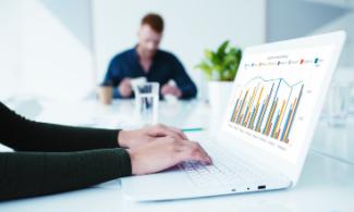 Comprendre les 5 grandes statistiques de vos campagnes e-mailing