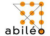Logo client Abiléo