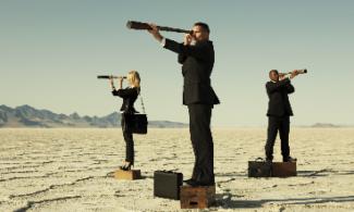 Prospecter de nouveaux clients : entre savoir-faire et savoir-être