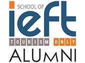 Logo Partenaire IEFT