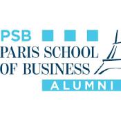 Logo Partenaire PSB alumni