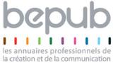 Logo Partenaire Be Pub