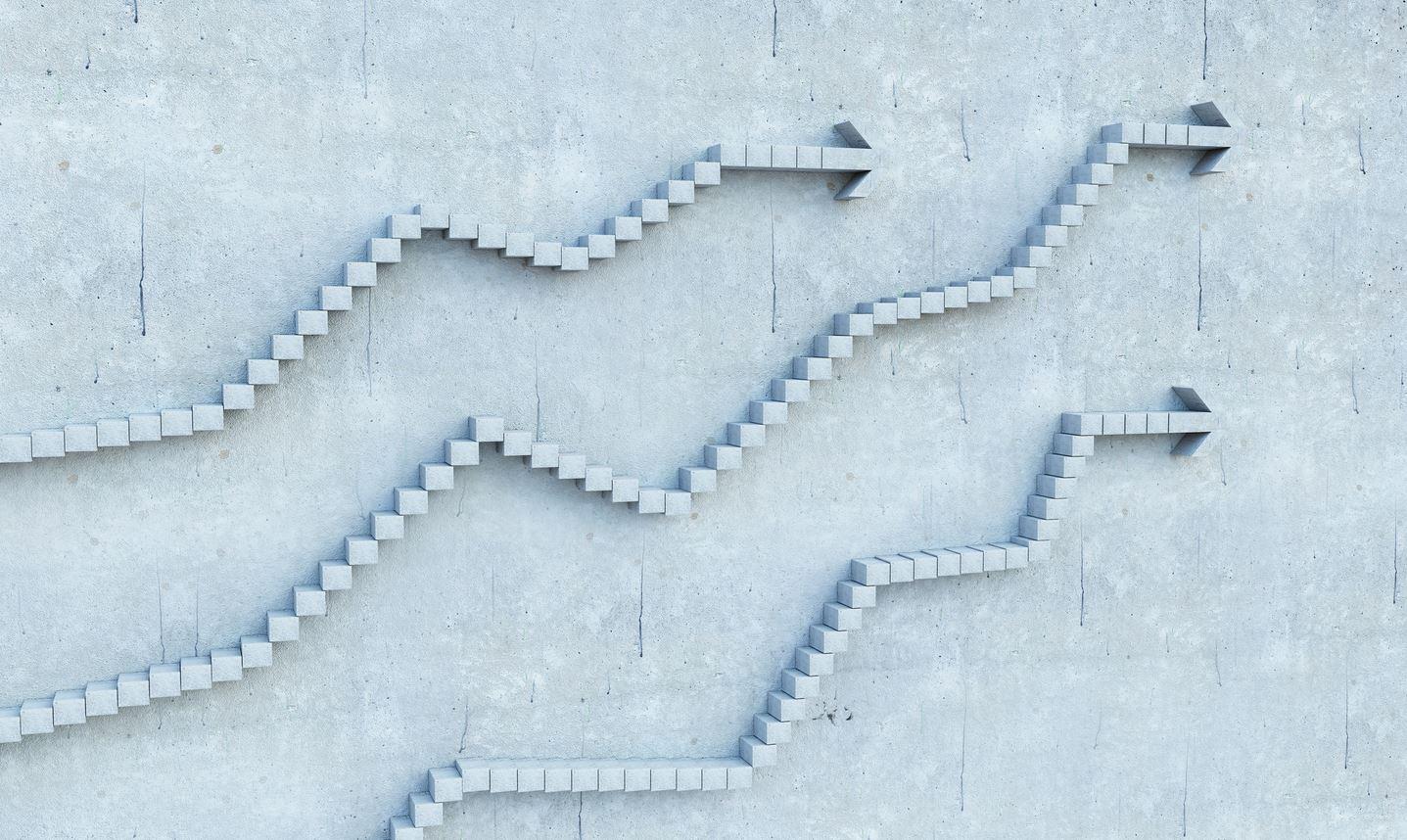 Livre Blanc Stratégie de croissance : les nouveaux leviers de performance
