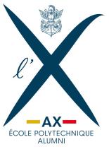 Logo Partenaire Polytechnique Alumni