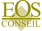 Logo client EOS Dirigeant