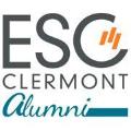 Logo Partenaire Esc Clermont alumni