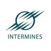 Logo Partenaire Intermines