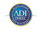 Logo Partenaire Inseec Alumni