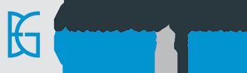 Logo Partenaire Faculté des sciences economiques et de gestion