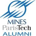 Logo Partenaire Mines ParisTech Alumni