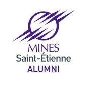 Logo Partenaire Mines Saint-Etienne Alumni