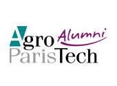 Logo Partenaire Agro ParisTech Alumni