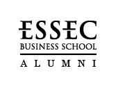 Logo Partenaire Essec alumni