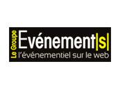 Logo Partenaire La news evenements