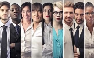 Infographie : Les 101 décideurs marketing et la transformation digitale en 2018