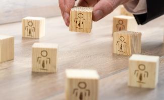 Relation client : pour que vos contacts deviennent des opportunités de vente
