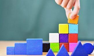 Stratégie d'expansion : diversifier ou densifier ?