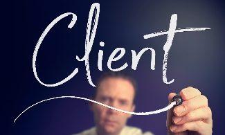 Accompagner le processus d'achat des clients de bout en bout en alignant vente et marketing
