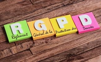 Comment la solution de prospection commerciale Nomination s'est mise en conformité avec le RGPD ?
