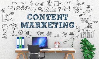 Une stratégie de contenu efficace, pour convertir un prospect en client