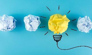 Innovation, avocats et data : les secrets de la croissance