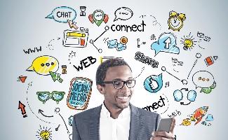Vente 2.0 : qu'est-ce que le social selling ?
