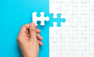 Le CRM au coeur de l'alignement sales et marketing