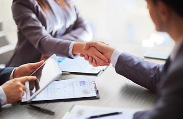 EI-Technologies et Nomination associent leur savoir-faire et leurs services pour proposer une offre inédite !