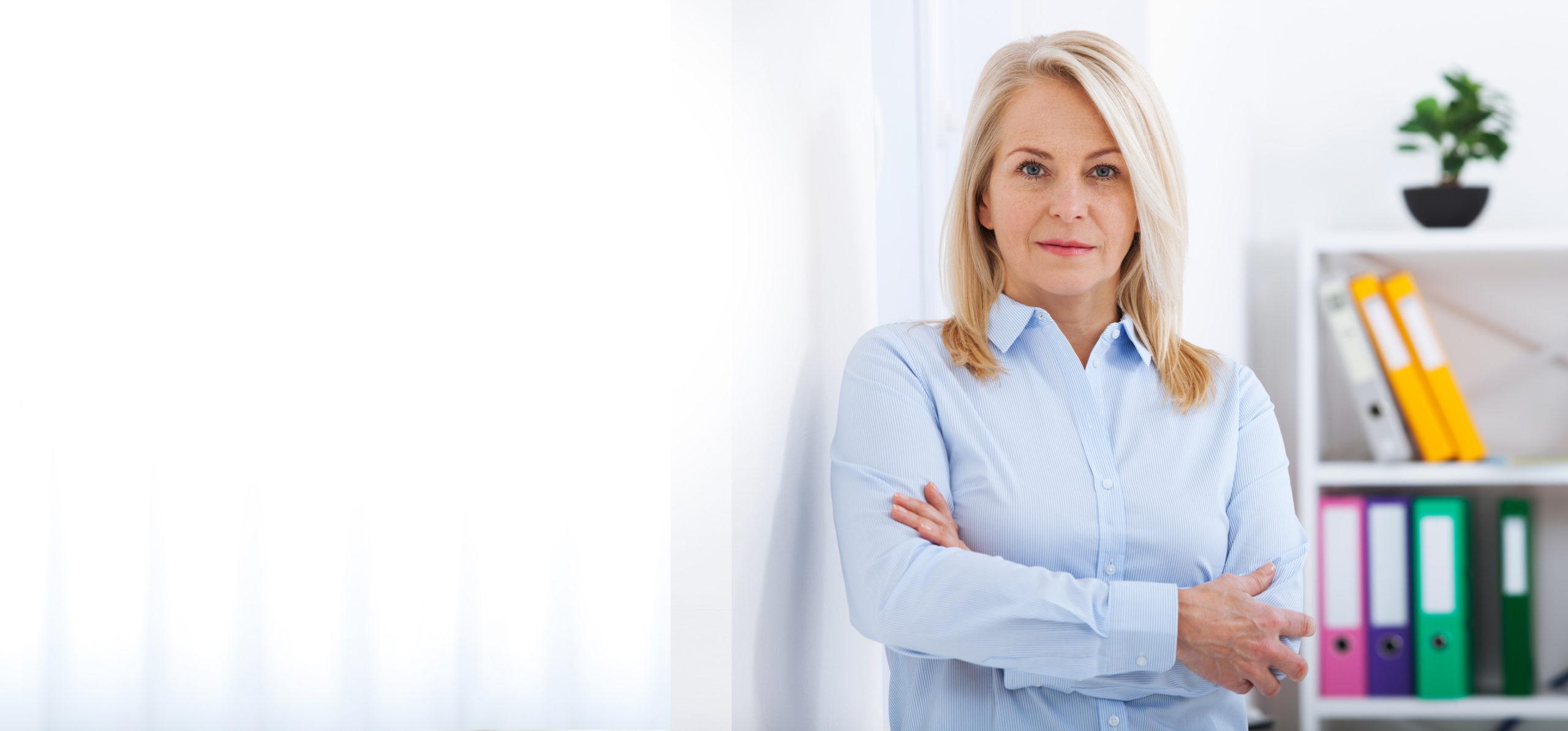 Livre Blanc Tout ce que vous avez toujours voulu savoir sur les Décideurs des ressources humaines !