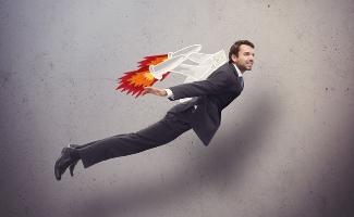 Nomination transforme votre CRM Salesforce en un véritable levier de performance !