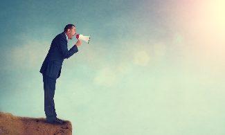 Vendre du conseil : 7 clés de prospection pour réussir