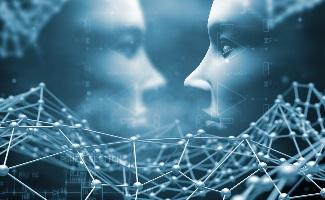 Faut-il mettre de l'intelligence artificielle derrière chaque application CRM et marketing ?