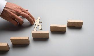 Leviers pour générer plus de business avec votre CRM