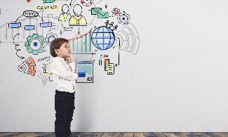 Prospecter efficacement les entreprises de plus de 50 salariés