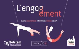 Évènement Adetem Factory – 15/11 Nomination