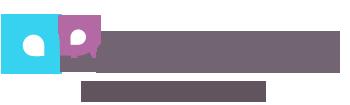 Logo client Recruteam
