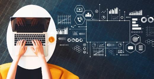 La sales intelligence au cœur de votre CRM