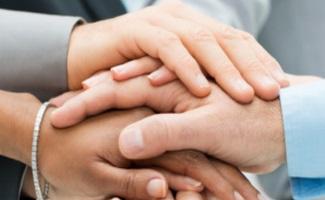 Webinar Cabinets d'avocats d'affaires avec Nomination & eFrontech