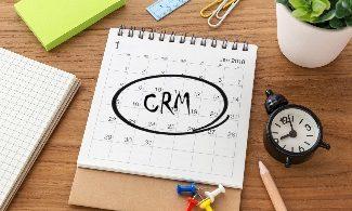 Chiffres clés du CRM : où en sommes-nous aujourd'hui ?