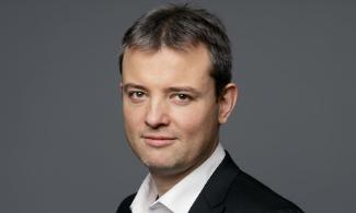 Interview Christophe Tricot : «L'IA va revisiter tous les process de l'entreprise»
