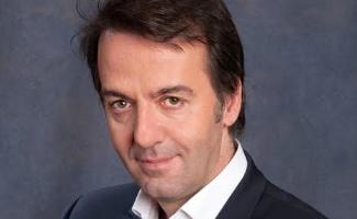 Interview Michael Aguillar : «L'intelligence artificielle va progressivement balayer tous les vendeurs à faible valeur ajoutée»