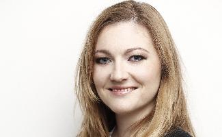 Interview Maureen Joffroy : «Mon rôle, c'est d'accompagner la croissance»