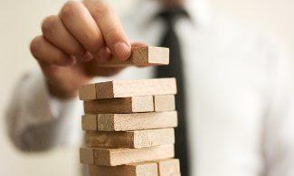 Cabinets d'avocats : comment aller chercher la croissance ?