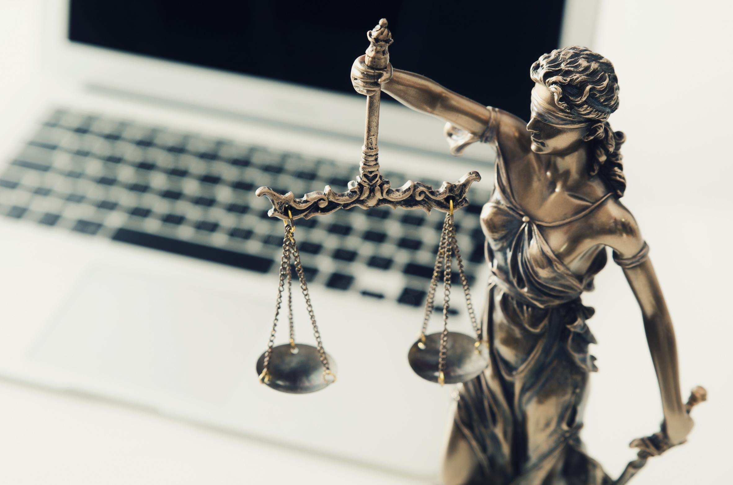 Évènement Sommet du droit – 30/01 Nomination
