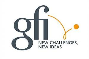 Logo Partenaire GFI
